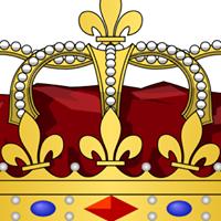 King Valley Property Management logo