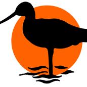 Morro Bay Sandpiper Inn logo