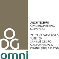Omni Design Group logo