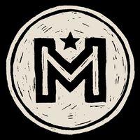 Music Motive logo