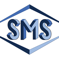 Systems & Marketing Solutions logo