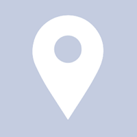 Trailer Hitch RV logo