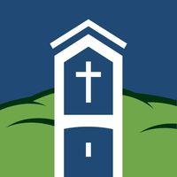 Coast Hills Baptist Church logo