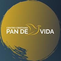 Centro Cristiano Pan De Vida logo