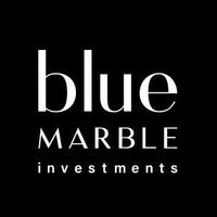 Blue Marble Investments logo