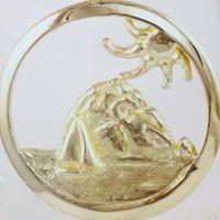 Morro Bay Jewelers logo