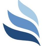 Center For Human Understanding And Growth logo