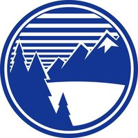 The Mountain Air logo