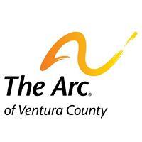 The Arc Of Ventura County logo