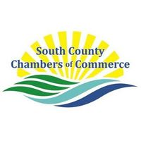 Arroyo Grande & Grover Beach Chamber Of Commerce logo