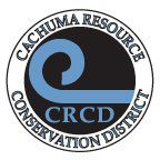 Cachuma Resource Conservation District logo