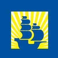City Of Santa Maria Utilities Department logo