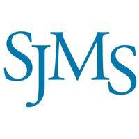 Sinsheimer Juhnke McIvor & Stroh LLP logo