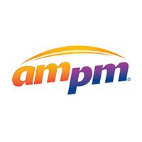 AMPM logo