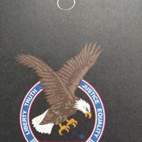 Fraternal Order Of Eagles logo