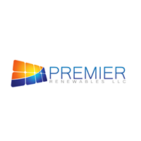 Premier Renewables LLC logo