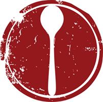 The Spoon Trade logo