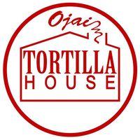 Ojai Tortilla House logo