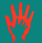 Genspan Foundation logo
