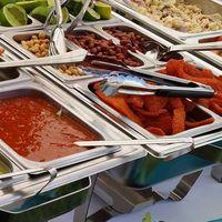 Mercado Y Carniceria Su Mesa logo