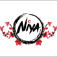 Niya Restaurant logo