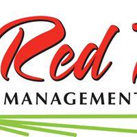 Red Dog Management Inc logo