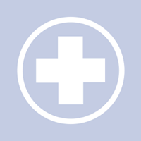 Sims Physical Therapy logo