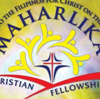 Maharlika Christian Fellowship logo