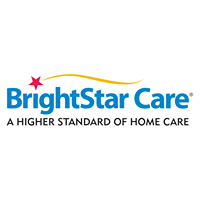 Brightstar Care San Luis Obispo logo