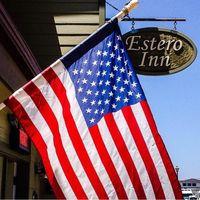 Estero Inn logo