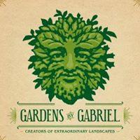 Gardens By Gabriel Inc logo