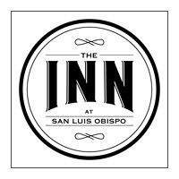 Inn At San Luis Obispo logo