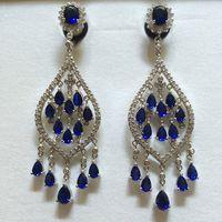 Legacy Jewelers logo