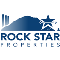 Rock Star Properties Inc logo