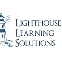 Lighthouse Learning Solutions logo