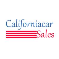 Californiacar Sales logo