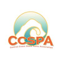 Central Coast State Parks Association logo