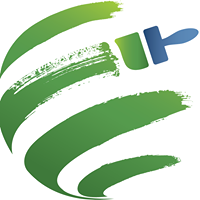 Rogall Painting Inc logo