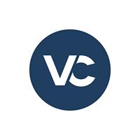 Vista Church logo