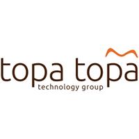 Topa Topa Technology Group logo