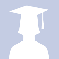 St Monica's School logo
