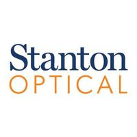 Stanton Optical logo