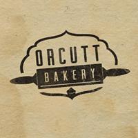 Orcutt Bakery logo