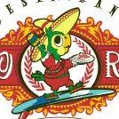 Taco Roco logo