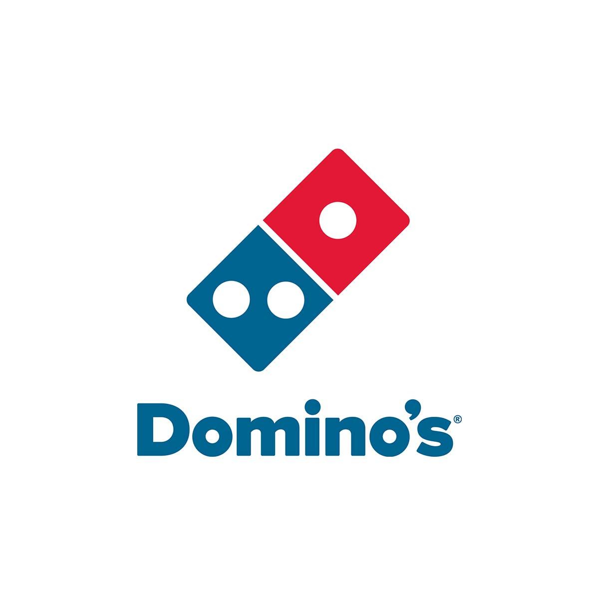 Domino's Of Morro Bay & Cayucos logo