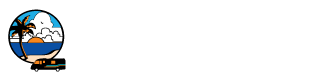 Pismo Coast RV Service logo