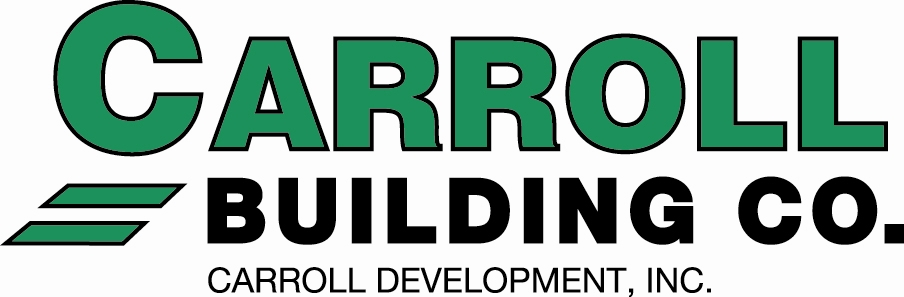 Carroll Building logo