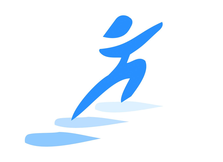 Life Steps Linkages logo