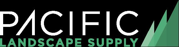 Pacific Landscape Supply logo