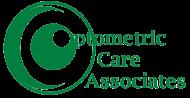 Optometric Care Associates logo